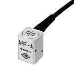 ARF-A