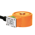 CLM-NB Compression Load Cell