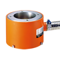KCE-NA Center-hole type Compression Load Cell