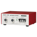 Network driver NDR-100