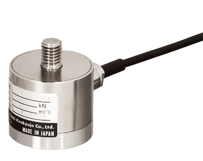 TCLN-NA Tension/Compression Load Cell