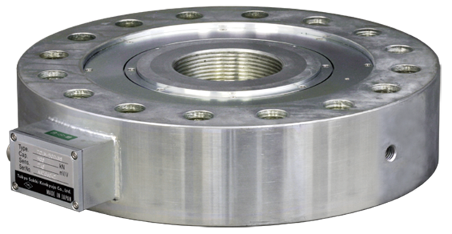 TCLY-NA Tension/Compression Load Cell