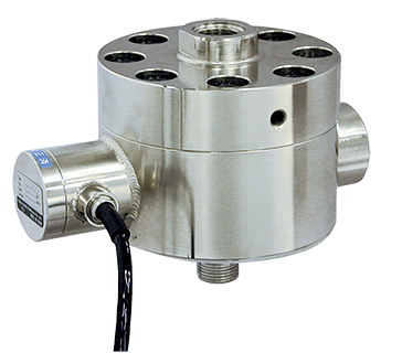 TLJ-NA Tension Load Cell
