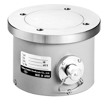 CLL-NA Compression Load Cell