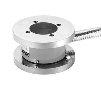 KCC-NA Center-hole type Compression Load Cell
