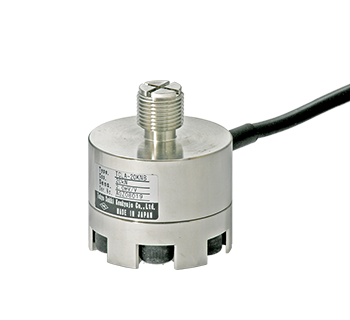TCLA-NB Tension/Compression Universal Load Cell 500N to 20kN