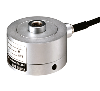 TCLK-NA Tension/Compression Load Cell