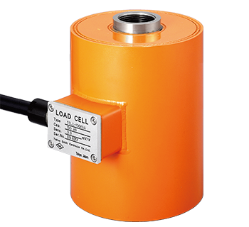TCLU-NA Tension/Compression Load Cell