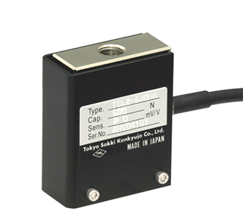 TCLZ-NA Tension/Compression Load Cell