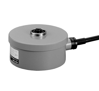 TCLB-NA Tension/Compression Load Cell