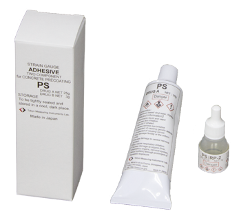 PS adhesives(Concrete,Mortar,Wood)